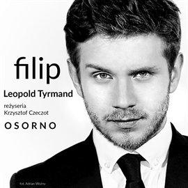 Filip - Audiobook (Książka audio MP3) do pobrania w całości w archiwum ZIP