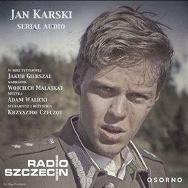 Jan Karski - Audiobook (Książka audio MP3) do pobrania w całości w archiwum ZIP
