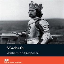 Macbeth - Audiobook (Książka audio MP3) do pobrania w całości w archiwum ZIP