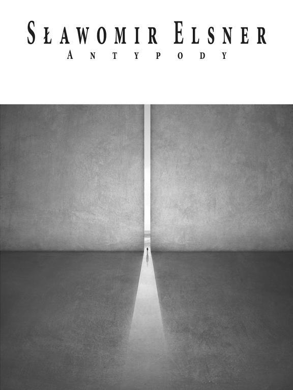 Antypody - Ebook (Książka na Kindle) do pobrania w formacie MOBI