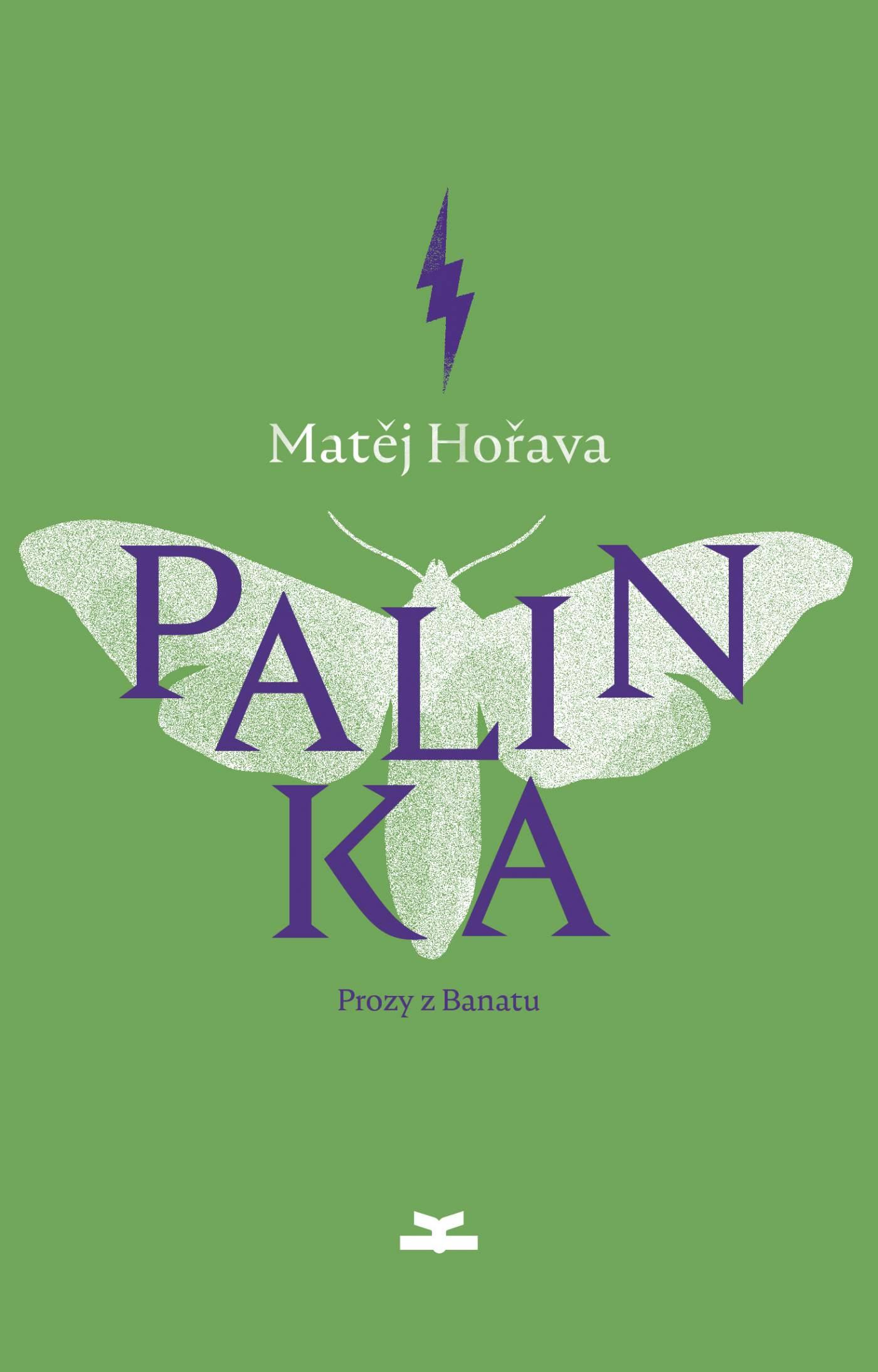 Palinka. Prozy z Banatu - Ebook (Książka na Kindle) do pobrania w formacie MOBI