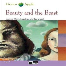 Beauty and the Beast - Audiobook (Książka audio MP3) do pobrania w całości w archiwum ZIP