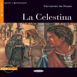 La Celestina - Audiobook (Książka audio MP3) do pobrania w całości w archiwum ZIP