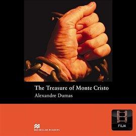 The Treasure of Monte Cristo - Audiobook (Książka audio MP3) do pobrania w całości w archiwum ZIP