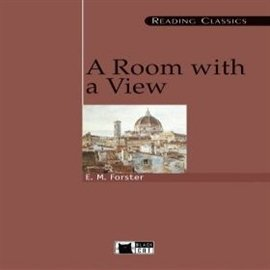A Room with a View - Audiobook (Książka audio MP3) do pobrania w całości w archiwum ZIP