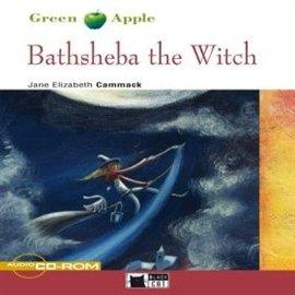 Bathsheba the Witch - Audiobook (Książka audio MP3) do pobrania w całości w archiwum ZIP