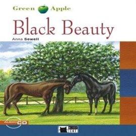 Black Beauty - Audiobook (Książka audio MP3) do pobrania w całości w archiwum ZIP