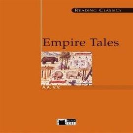 Empire Tales - Audiobook (Książka audio MP3) do pobrania w całości w archiwum ZIP
