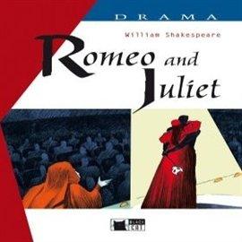 Romeo and Juliet - Audiobook (Książka audio MP3) do pobrania w całości w archiwum ZIP