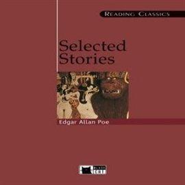 Selected Stories - Audiobook (Książka audio MP3) do pobrania w całości w archiwum ZIP