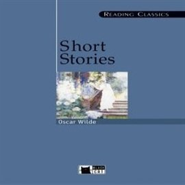 Short Stories - Audiobook (Książka audio MP3) do pobrania w całości w archiwum ZIP