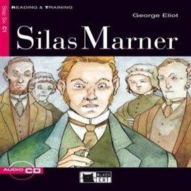 Silas Marner - Audiobook (Książka audio MP3) do pobrania w całości w archiwum ZIP