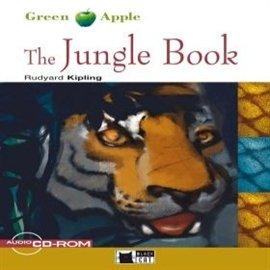 The Jungle Book - Audiobook (Książka audio MP3) do pobrania w całości w archiwum ZIP