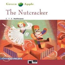 The Nutcracker - Audiobook (Książka audio MP3) do pobrania w całości w archiwum ZIP