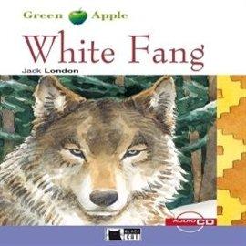 White Fang - Audiobook (Książka audio MP3) do pobrania w całości w archiwum ZIP