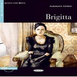 Brigitta - Audiobook (Książka audio MP3) do pobrania w całości w archiwum ZIP