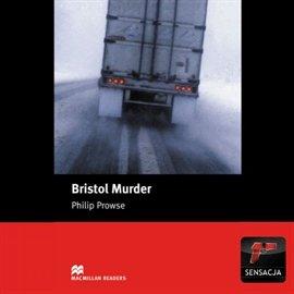Bristol Murder - Audiobook (Książka audio MP3) do pobrania w całości w archiwum ZIP
