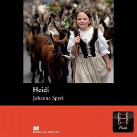 Heidi - Audiobook (Książka audio MP3) do pobrania w całości w archiwum ZIP
