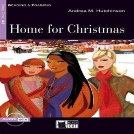 Home for Christmas - Audiobook (Książka audio MP3) do pobrania w całości w archiwum ZIP