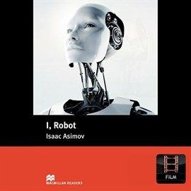I, Robot - Audiobook (Książka audio MP3) do pobrania w całości w archiwum ZIP
