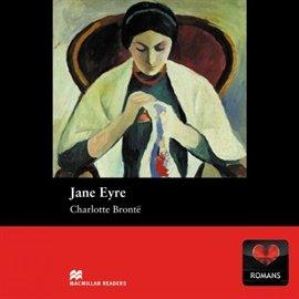 Jane Eyre - Audiobook (Książka audio MP3) do pobrania w całości w archiwum ZIP