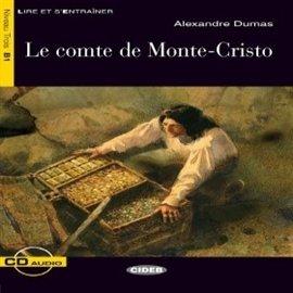 Le Comte de Monte-Cristo - Audiobook (Książka audio MP3) do pobrania w całości w archiwum ZIP