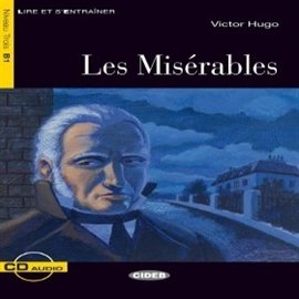 Les Miserables - Audiobook (Książka audio MP3) do pobrania w całości w archiwum ZIP