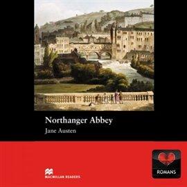 Northanger Abbey - Audiobook (Książka audio MP3) do pobrania w całości w archiwum ZIP