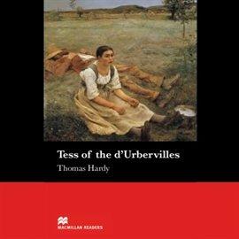 Tess of the d'Urbervilles - Audiobook (Książka audio MP3) do pobrania w całości w archiwum ZIP