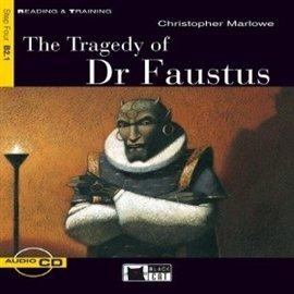 The Tragedy of Dr Faustus - Audiobook (Książka audio MP3) do pobrania w całości w archiwum ZIP