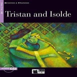 Tristan and Isolde - Audiobook (Książka audio MP3) do pobrania w całości w archiwum ZIP