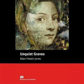 Unquiet Graves - Audiobook (Książka audio MP3) do pobrania w całości w archiwum ZIP