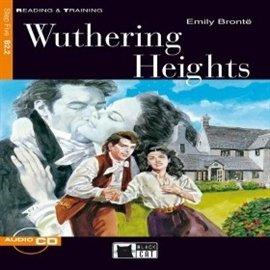 Wuthering Heights Step 5 - Audiobook (Książka audio MP3) do pobrania w całości w archiwum ZIP