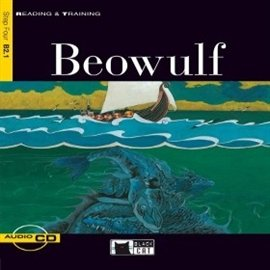 Beowulf - Audiobook (Książka audio MP3) do pobrania w całości w archiwum ZIP