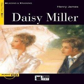 Daisy Miller - Audiobook (Książka audio MP3) do pobrania w całości w archiwum ZIP