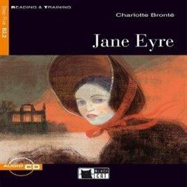 Jane eyre Step 5 - Audiobook (Książka audio MP3) do pobrania w całości w archiwum ZIP