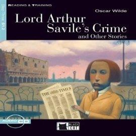 Lord Arthur Savile s Crime and Other Stories - Audiobook (Książka audio MP3) do pobrania w całości w archiwum ZIP