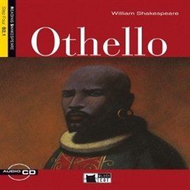 Othello - Audiobook (Książka audio MP3) do pobrania w całości w archiwum ZIP