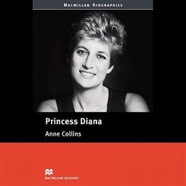Princess Diana - Audiobook (Książka audio MP3) do pobrania w całości w archiwum ZIP