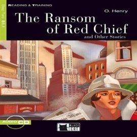 Ransom of red chief - Audiobook (Książka audio MP3) do pobrania w całości w archiwum ZIP