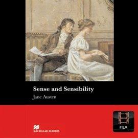 Sense and Sensibility - Audiobook (Książka audio MP3) do pobrania w całości w archiwum ZIP