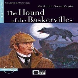The Hound of the Baskervilles - Audiobook (Książka audio MP3) do pobrania w całości w archiwum ZIP