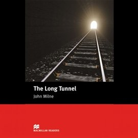 The Long Tunnel - Audiobook (Książka audio MP3) do pobrania w całości w archiwum ZIP