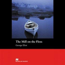 The Mill On The Floss - Audiobook (Książka audio MP3) do pobrania w całości w archiwum ZIP