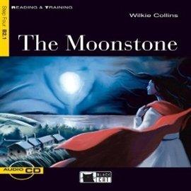 The Moonstone - Audiobook (Książka audio MP3) do pobrania w całości w archiwum ZIP