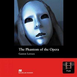 The Phantom of the Opera - Audiobook (Książka audio MP3) do pobrania w całości w archiwum ZIP