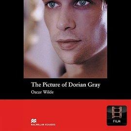 The Picture of Dorian Gray - Audiobook (Książka audio MP3) do pobrania w całości w archiwum ZIP