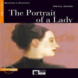 The Portrait of a Lady - Audiobook (Książka audio MP3) do pobrania w całości w archiwum ZIP