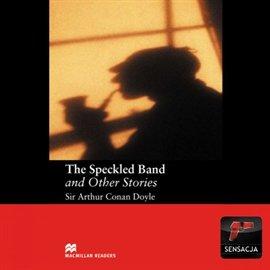 The Speckled Band and Other Stories - Audiobook (Książka audio MP3) do pobrania w całości w archiwum ZIP