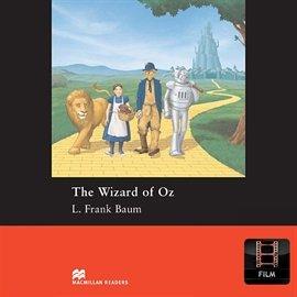 The Wizard of Oz - Audiobook (Książka audio MP3) do pobrania w całości w archiwum ZIP